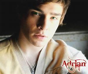 Vampire Academy images Adrian Ivashkov HD wallpaper and ...