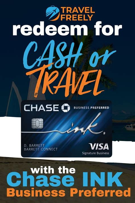 The ink business unlimited credit card is best for business owners with good credit who want decent rewards without having to track purchase categories that earn more rewards. Chase Ink Business Preferred Card Complete Guide | Cool ...