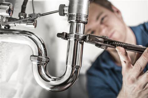 kitchen faucet plumbing services dayton vandalia ohio