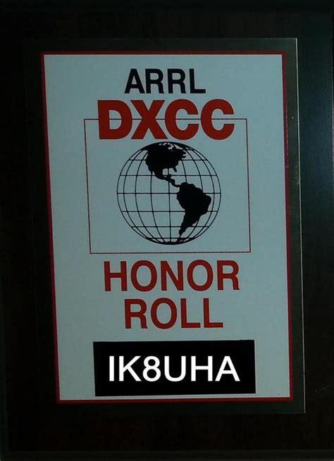 e bureau uha ik8uha callsign lookup qrz dxwatch dx cluster