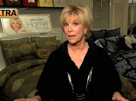 joan lunden home collection extratvcom