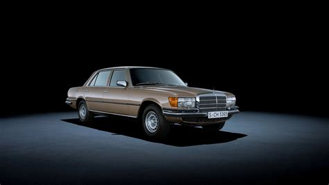 mercedes benz  hd wallpaper background image