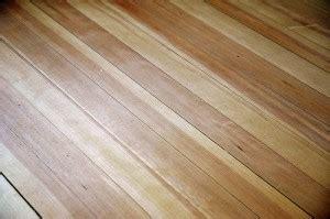 hardwood floors colorado springs refinishing