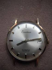 Uhr Für Aussenbereich : uhrenbestimmung was f r eine uhr ist das lohnt sich eine restaurierung uhrforum ~ Orissabook.com Haus und Dekorationen
