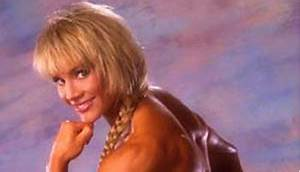 WHERE ARE THEY NOW: CORY EVERSON | FLEX Online