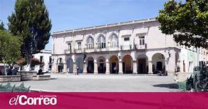 Jerez De Garc U00eda Salinas