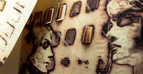 mixed media textile artists textileartistorg