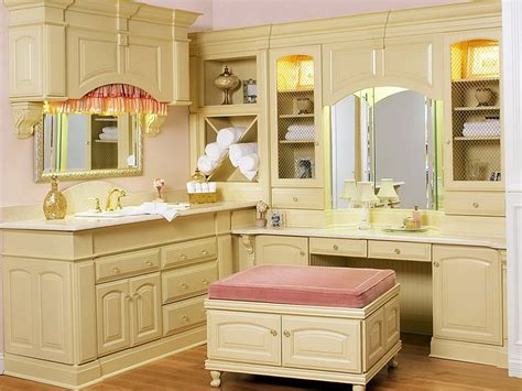 modern light fixtures bedroom makeup vanity furniture fortmyerfire vanity