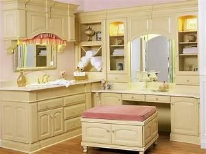 Bedroom Makeup Vanity Furniture Fortmyerfire Vanity