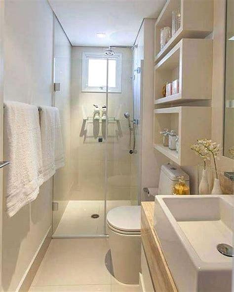 model kamar mandi sederhana minimalis terbaru  dekor rumah