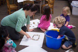 about us playful pathways preschool 156 | dsc 6103