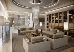 Designer Living Room Furniture Interior Design by 18 Luxury Interior Designs That Will Leave You Speechless