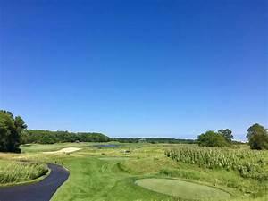 Meadow Valleys at Blackwolf Run Golf Course in Kohler ...