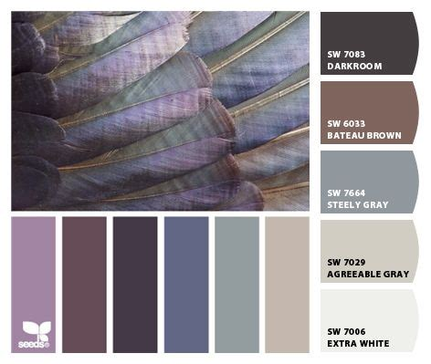 best 25 sherwin williams steely gray ideas on pinterest