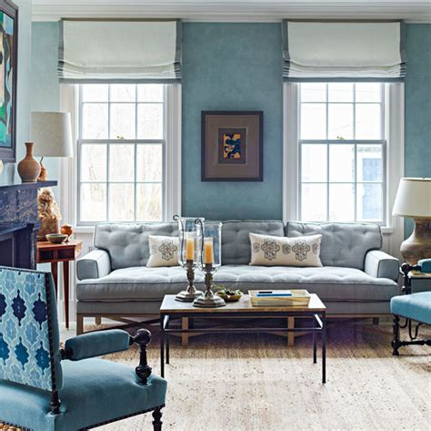 how to arrange a living room martha stewart