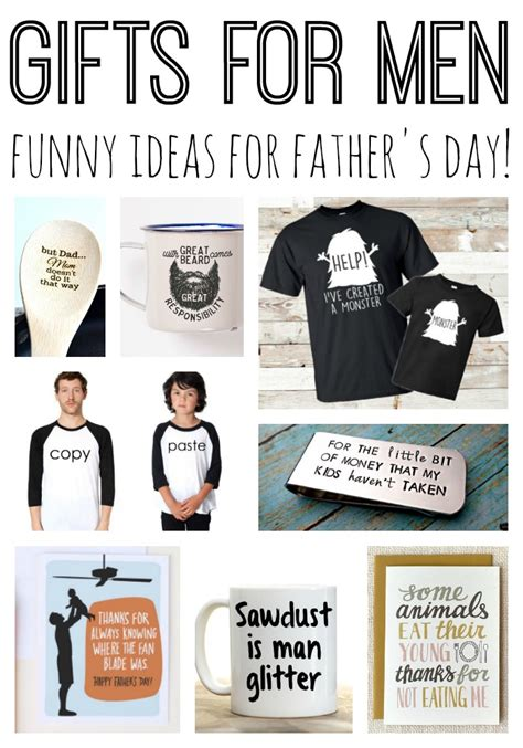 gifts  men funny gift ideas  dad  country