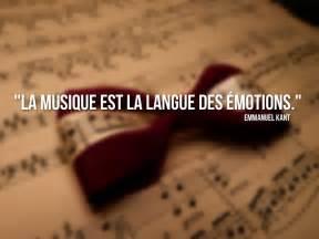 Proverbe Et Citation Sur La Vie by Proverbe Et Citation Musique Belle Citation Sur La Vie