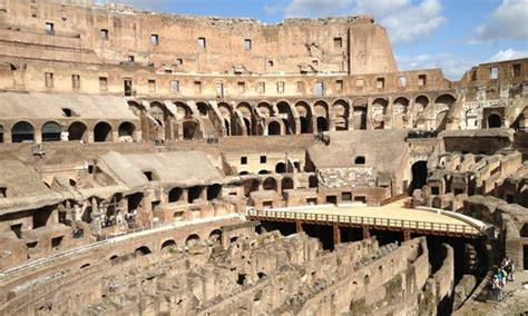 prezzo ingresso colosseo biglietti salta fila per colosseo foro romano e palatino