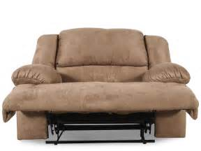 oversized recliner and its benefits jitco furniture
