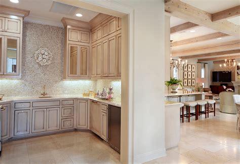 butlers kitchen designs interior design ideas home bunch interior design ideas 1882