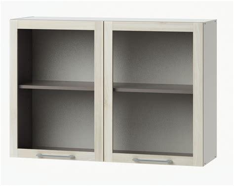 meubles hauts de cuisine meuble haut de cuisine 100 cm cuisto meuble de cuisine