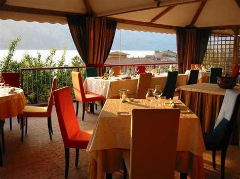 resto bureau the lake garda restaurant guide