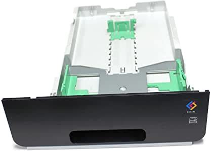 Brother printer driver is an application software program that works on a computer to communicate with a printer. Brother LY6602001 Cassette - Paper Tray for Bother HL ...