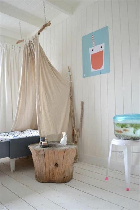 Kinderzimmer Landhausstil Gestalten by Kinderzimmer Rustikal Kinderzimmer Im Landhausstil Holz