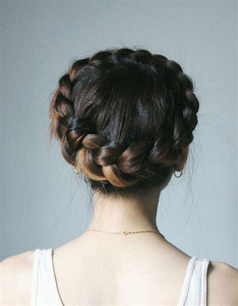 hairstyles  pinterest popsugar beauty