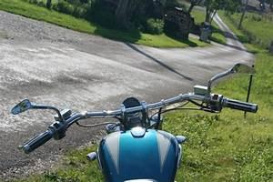 Suzuki Thonon : troc echange custom suzuki intruder vs 1400 sur france ~ Gottalentnigeria.com Avis de Voitures