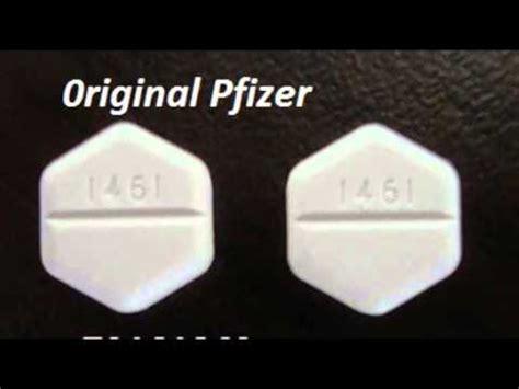 Misoprostol Tabletas Aborto Con Cytotec Misoprostol Dosis Indicaciones