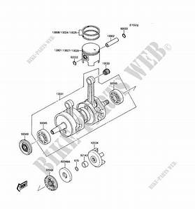Wiring Diagram Polaris Snowmobile 2014