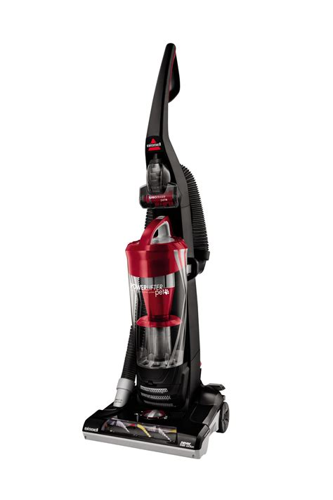 powerlifter pet  lightweight upright vacuum