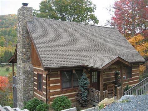 boone cabin rentals 25 best ideas about boone cabin rentals on