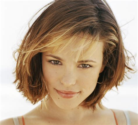 hairstyles for broad foreheads 13 ways to hide them
