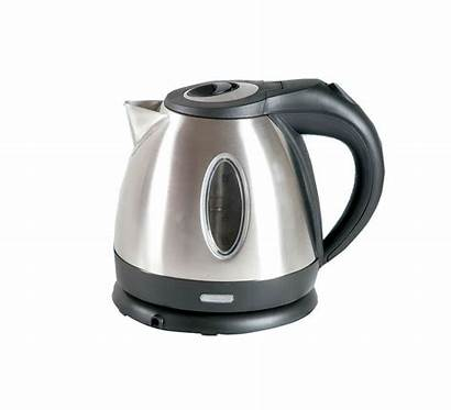 Kettle Chrome Cordless P0218 2l Brushed Stainless