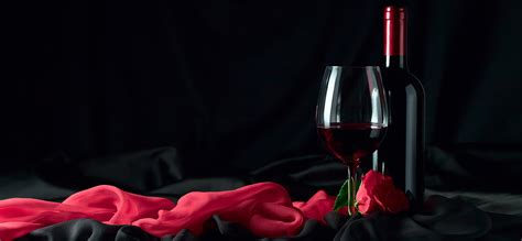 Wine Background Wine Background Wine Cocktail Background Image For