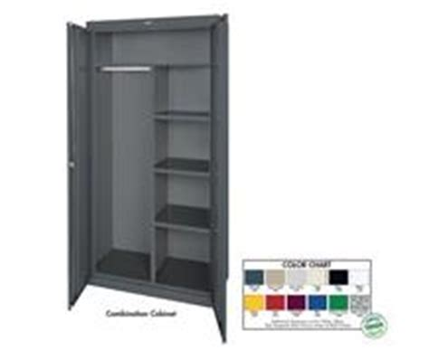 price kitchen cabinets combination cabinets catalog 800 326 4403 nationwide 1650