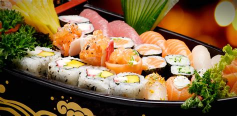 cuisine sushi mr sushi menu restaurant takeout order food