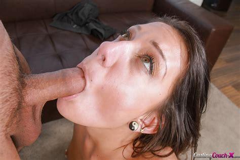 Teen Slut Brooke Myers Takes Hardcore Pov Face Fuck And