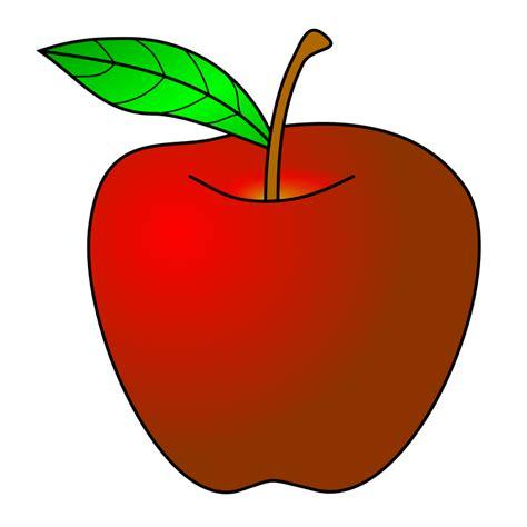 Clipart apples animated, Clipart apples animated ...