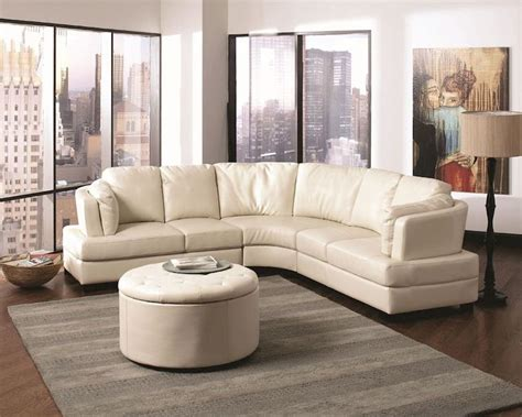 coaster leather sectional sofa coaster contemporary leather sectional sofa landen co 5031 ss