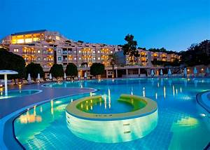 Hilton Bodrum Türkbükü Resort & Spa | Audley Travel