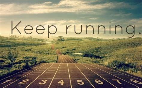 running pictures   images  facebook