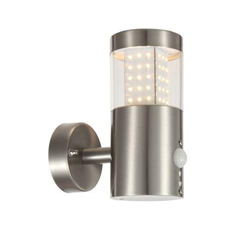 applique da esterno con sensore di movimento applique a led per esterno con sensore di movimento con