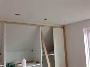 Wood Concrete Adhesive Image