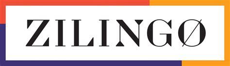 Zilingo raises $17M USD in series B round from Sequoia ...
