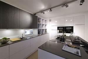 Häcker Küchen Arbeitsplatten : h cker systemat k chenstudio jansen ~ Markanthonyermac.com Haus und Dekorationen