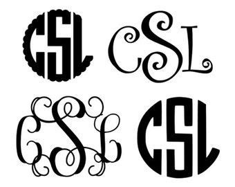 Completely free svg files for cricut, silhouette, sizzix and many other svg compatible welcome to our free svg file section. Pin on Silhouette Cameo and Cricut SVG Cut Files