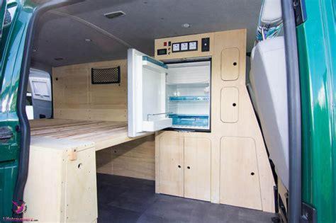 kühlschrank vw vw t5 ausbau anleitung zum cingmobil lifetravellerz